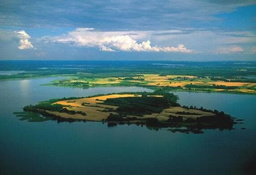 g63_3masurian lake